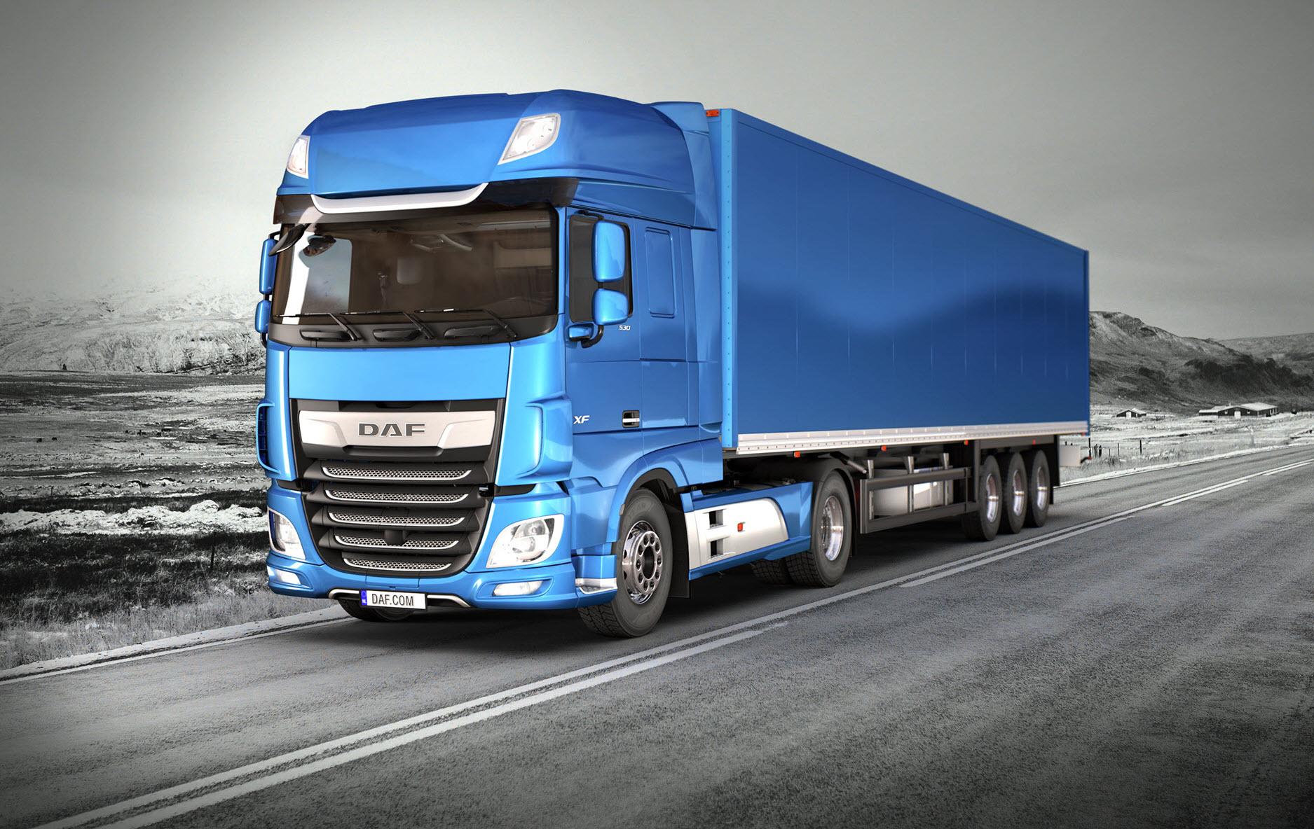 Freight Forwarding Melbourne